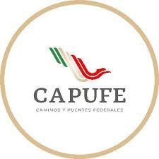 Viatest clientes: CAPUFE
