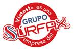 Viatest grupo súrfax